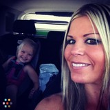 Babysitter, Daycare Provider, Nanny in Menifee