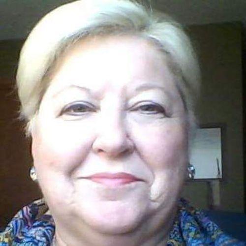 House Sitter Provider Monique G's Profile Picture