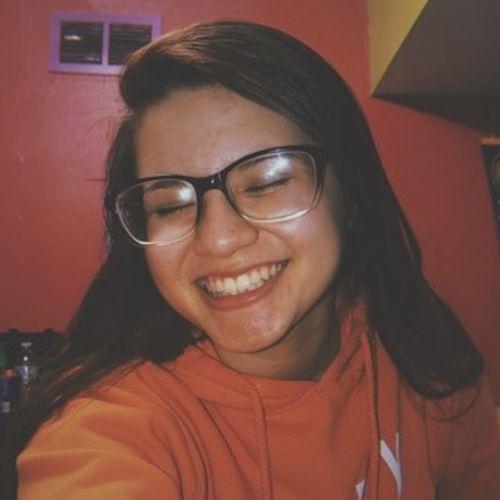 Child Care Provider Michelle N's Profile Picture