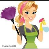 Housekeeper in Winder