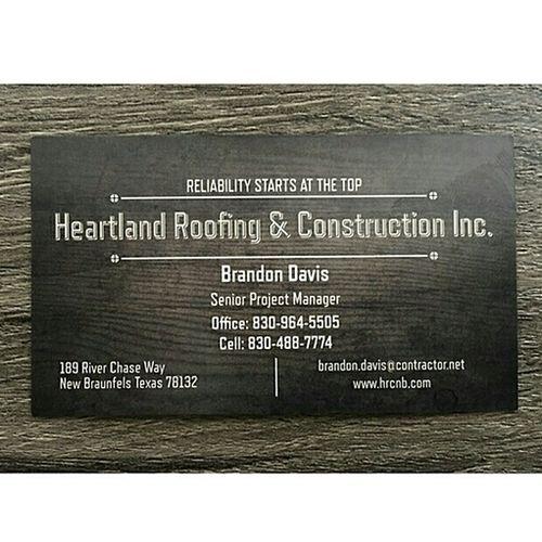Roofer Provider Brandon D Gallery Image 3