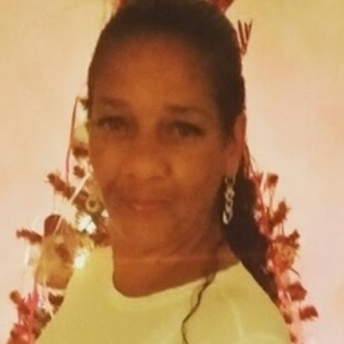 Housekeeper Provider Sonia B's Profile Picture