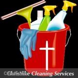 House Cleaning Company, House Sitter in Johnson City
