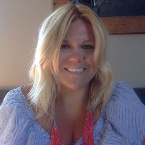 House Sitter Provider Colleen G's Profile Picture