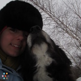 Dog Walker, Pet Sitter in Minneapolis