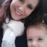 Babysitter, Daycare Provider, Nanny in Silverhill