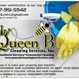 House Cleaning Company in Altamonte Springs