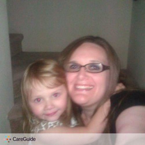 Child Care Provider Erin Rios's Profile Picture