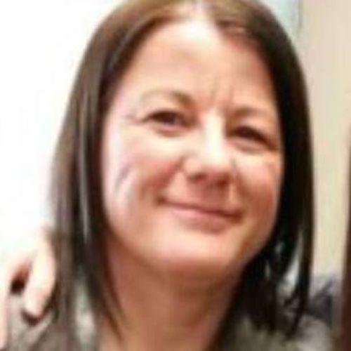 House Sitter Provider Veronica Oestreich's Profile Picture