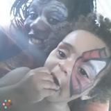 Babysitter, Nanny in Irvington