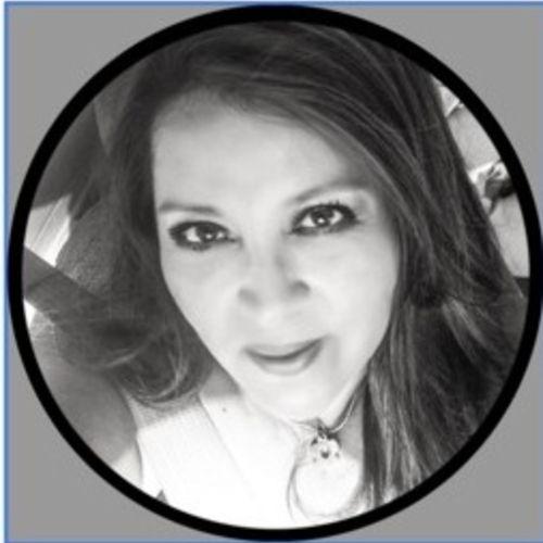Child Care Provider Paola A's Profile Picture