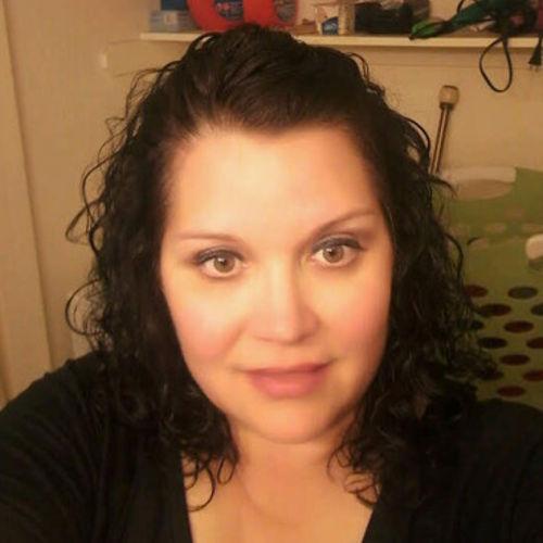 Housekeeper Provider Debra T's Profile Picture