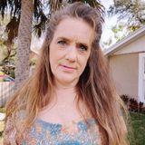 Seeking a Senior Care Provider Job in St. Petersburg, Florida