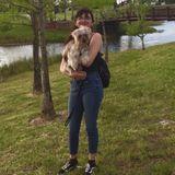 Loving Part-Time Caregiver