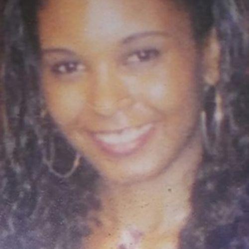 Elder Care Provider Melessa Balentine's Profile Picture