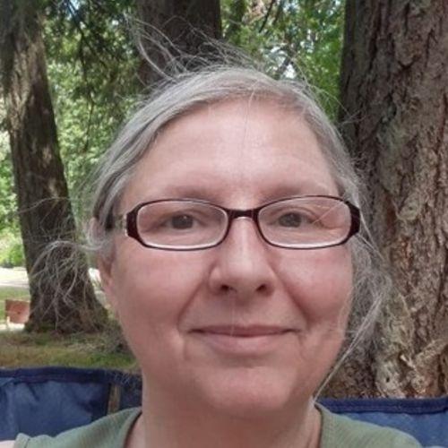 House Sitter Provider Terri H's Profile Picture