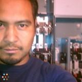 Electrical Handyman