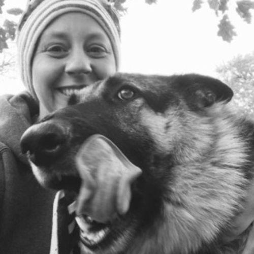 Pet Care Provider Shawna Nicholas Gallery Image 2
