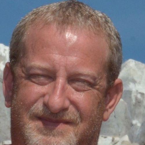Housekeeper Job Craig C's Profile Picture