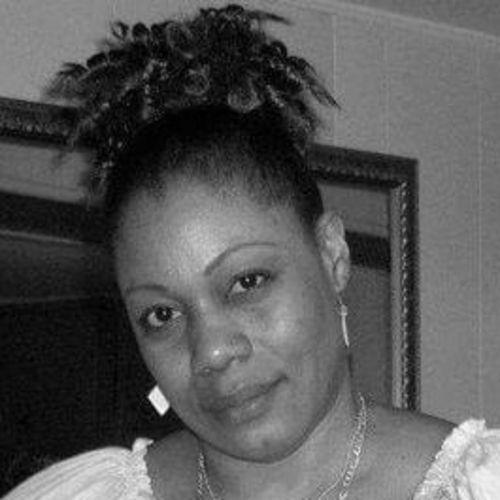 Elder Care Provider Hayley M's Profile Picture