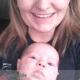 Babysitter, Daycare Provider, Nanny in Sioux Falls