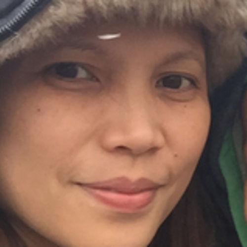 Housekeeper Provider Abigail E's Profile Picture