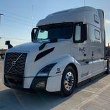 AWC Trucking W