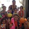 Child Care Provider Bre R Gallery Image 1
