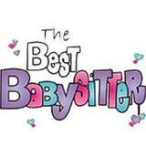 Babysitter in Hinesville