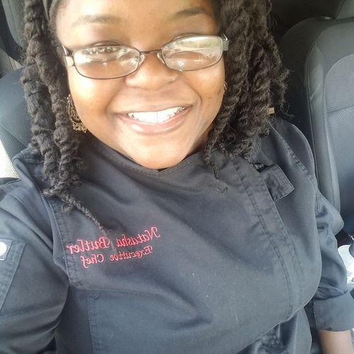 Chef Provider Natasha B's Profile Picture