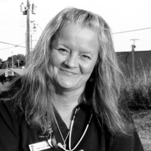 Pet Care Provider Trish W's Profile Picture