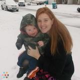 Babysitter in Leesville
