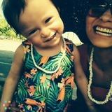 Babysitter, Daycare Provider, Nanny in Sacramento