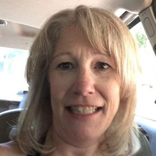 House Sitter Provider Cindy Blankenship's Profile Picture