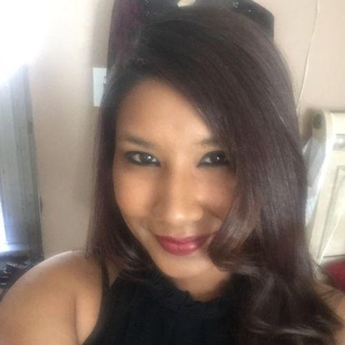 House Sitter Provider Nirmala Persad's Profile Picture