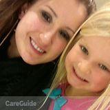 Babysitter, Daycare Provider, Nanny in Amarillo