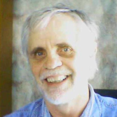 Elder Care Job Chris Lee's Profile Picture
