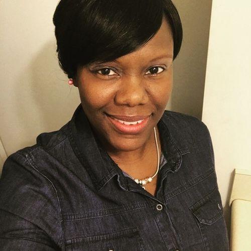 Child Care Provider Tonya Small's Profile Picture