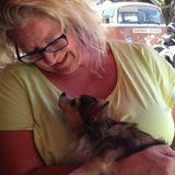 Hagersville Pet Sitter Interested In Job Opportunities in Ontario