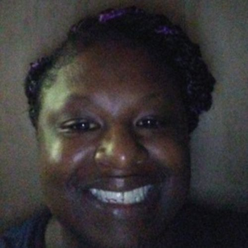 Housekeeper Provider Deana Mckinley's Profile Picture