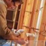 Handyman in Hempstead
