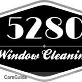 House Cleaning Company in Denver