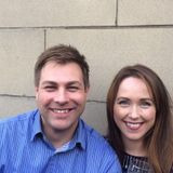 Professional Couple Looking for Loving Nanny/Au Pair in Calgary.