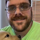 Hello my name is Lucas. I offer in home pet care services and overnight visits. I would love to meet you and your babies.
