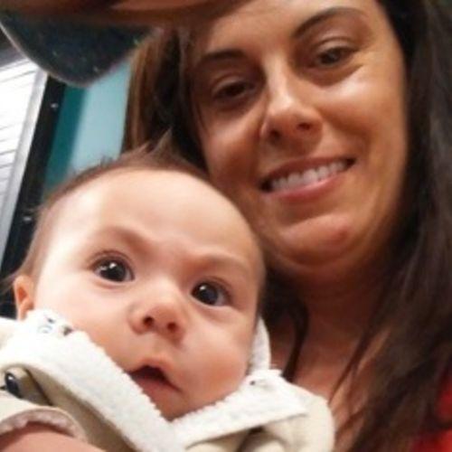 Child Care Provider Dawn S's Profile Picture