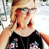 Available: Passionate House and Pet Sitter in Woodland Hills, California..I am a Hair Stylist with pretty flexible hours ..