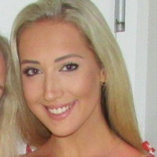 Child Care Provider Karina M's Profile Picture
