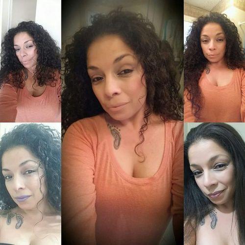 House Sitter Provider Elia Gonzalez's Profile Picture