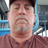 I'm Rodney Powers I have 39 years of experience in building and remodeling houses can do anything
