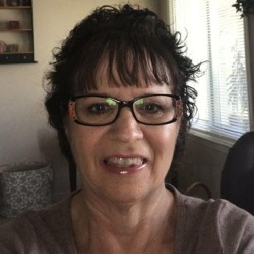 Housekeeper Provider Debra Turpin's Profile Picture